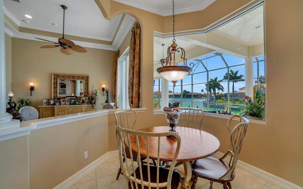 1240 Ember Ct, Marco Island - Wasterfron Gulf Access Home For Sale 1825232957