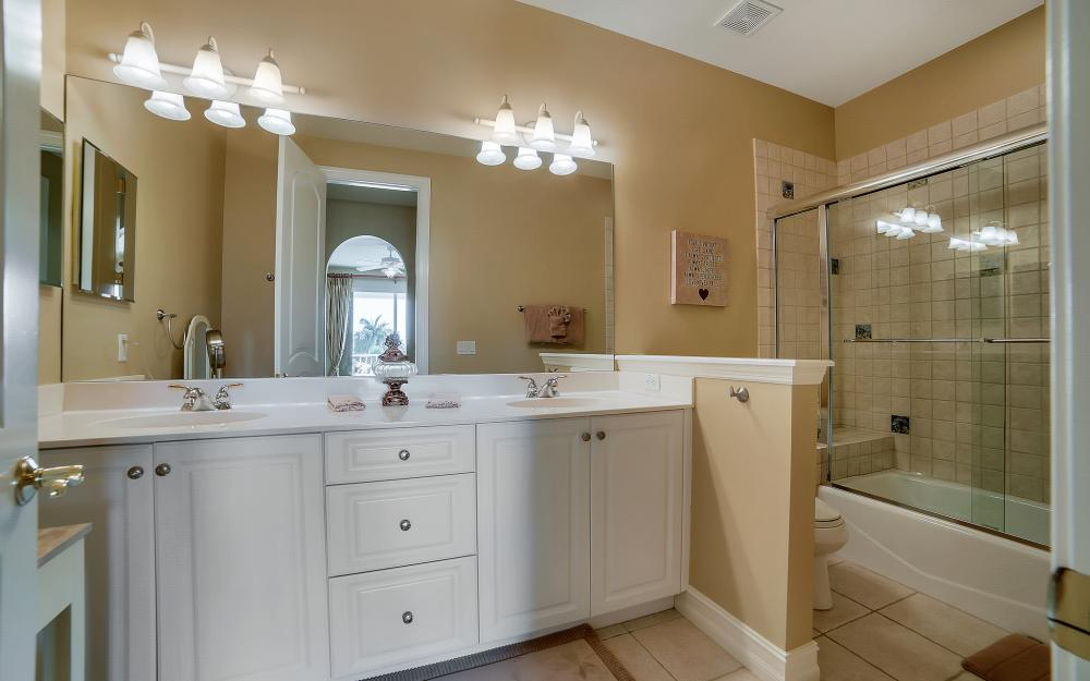 1240 Ember Ct, Marco Island - Wasterfron Gulf Access Home For Sale 1061202218