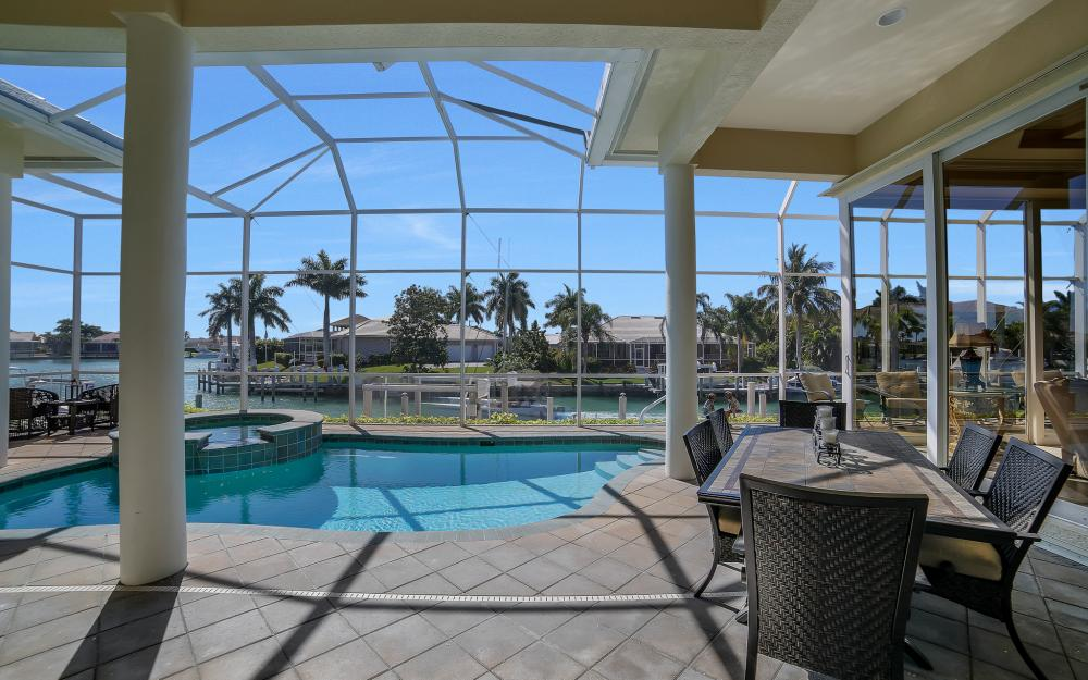 1240 Ember Ct, Marco Island - Wasterfron Gulf Access Home For Sale 1049682957