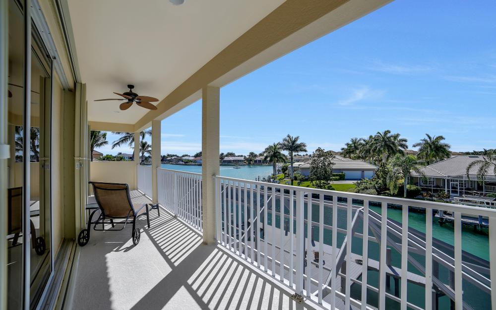 1240 Ember Ct, Marco Island - Wasterfron Gulf Access Home For Sale 239843479