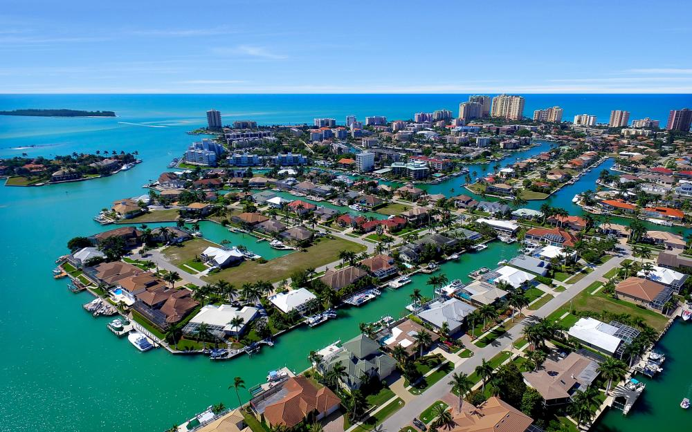 1240 Ember Ct, Marco Island - Wasterfron Gulf Access Home For Sale 954260841