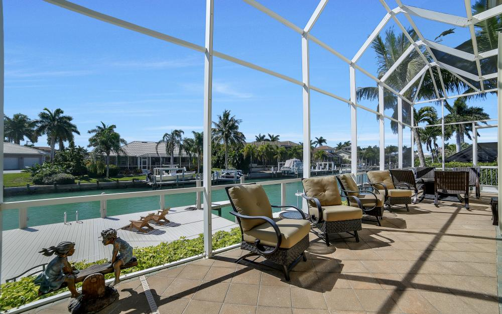 1240 Ember Ct, Marco Island - Wasterfron Gulf Access Home For Sale 1337960591