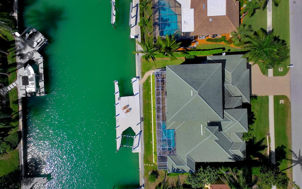 1240 Ember Ct, Marco Island - Wasterfron Gulf Access Home For Sale 1443616170