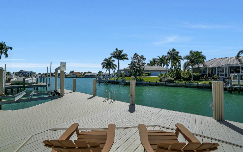 1240 Ember Ct, Marco Island - Wasterfron Gulf Access Home For Sale 1092887388