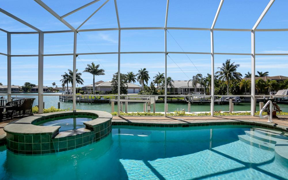 1240 Ember Ct, Marco Island - Wasterfron Gulf Access Home For Sale 1824814265