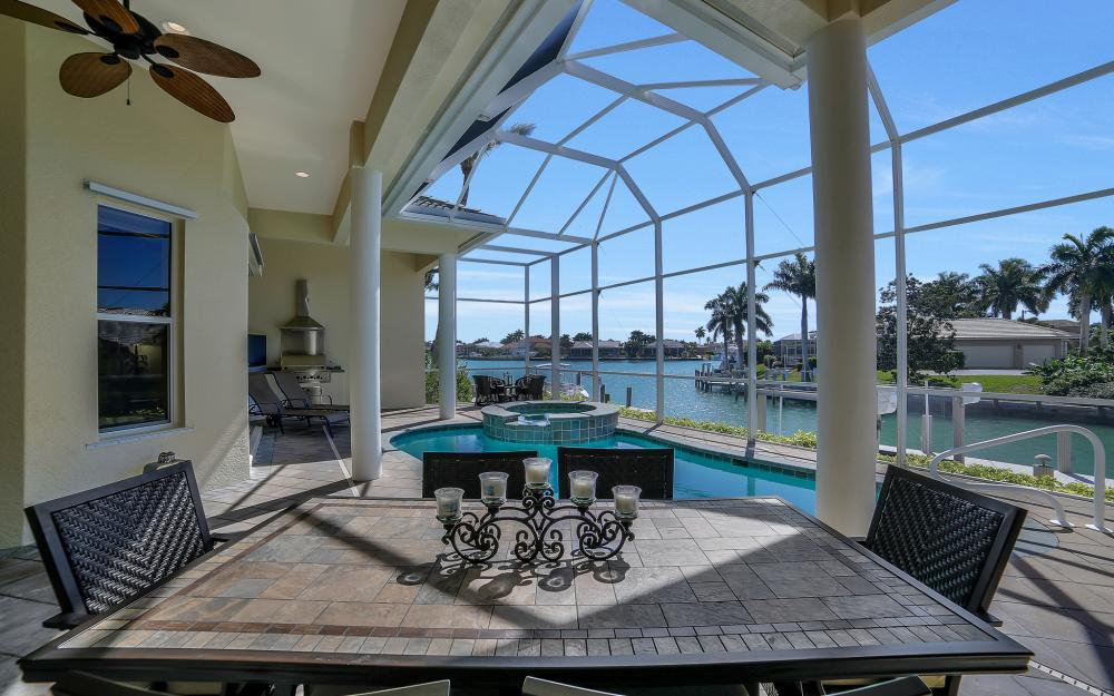 1240 Ember Ct, Marco Island - Wasterfron Gulf Access Home For Sale 686775992