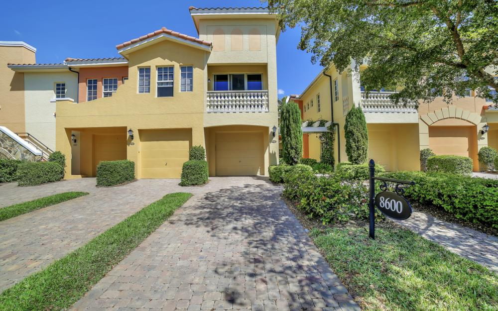 8600 Via Rapallo Dr #103, Estero - Home For Sale 1630669169