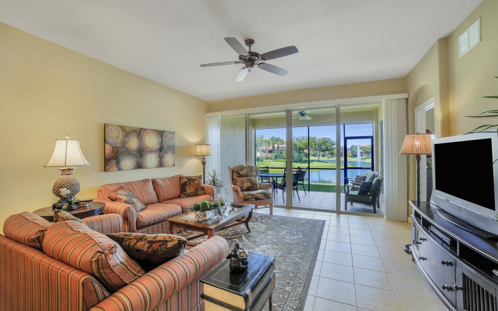 8600 Via Rapallo Dr #103, Estero - Home For Sale 743696926
