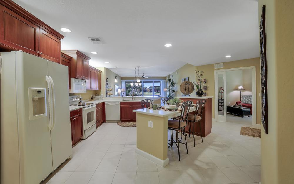 8600 Via Rapallo Dr #103, Estero - Home For Sale 66168480