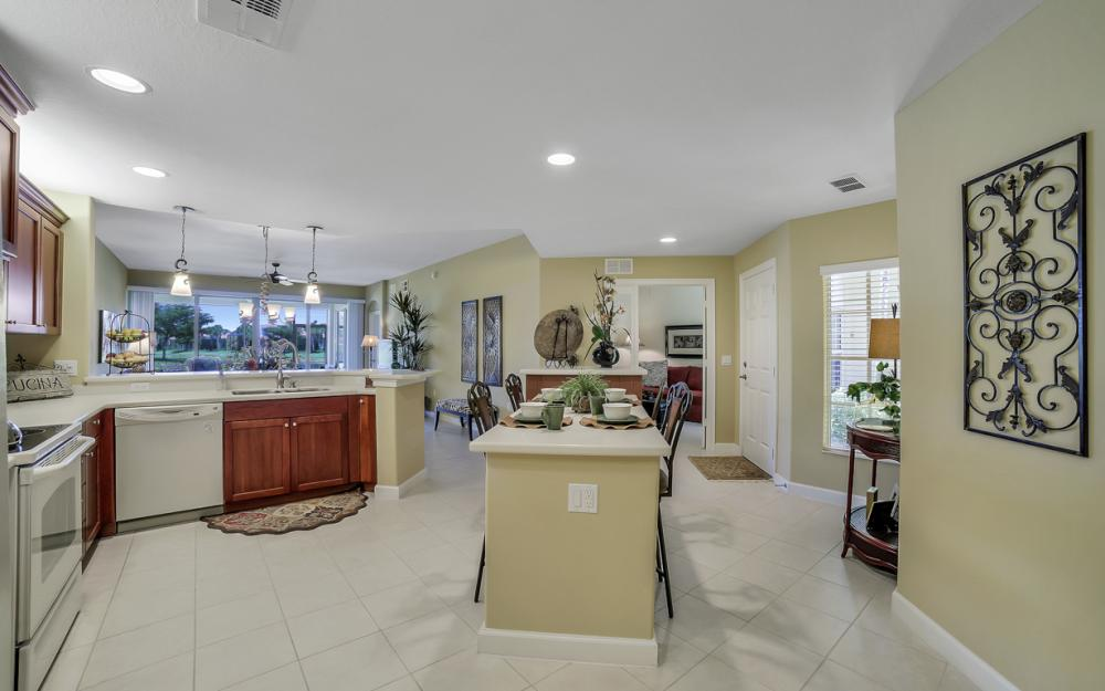 8600 Via Rapallo Dr #103, Estero - Home For Sale 2139040060