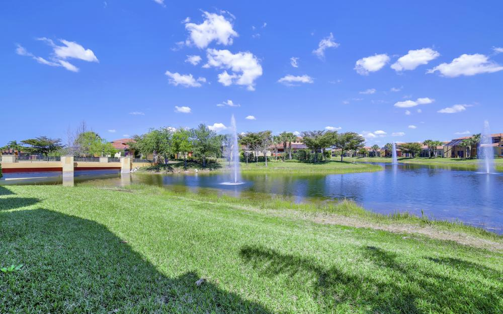 8600 Via Rapallo Dr #103, Estero - Home For Sale 1293217306