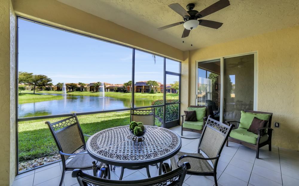 8600 Via Rapallo Dr #103, Estero - Home For Sale 358474214
