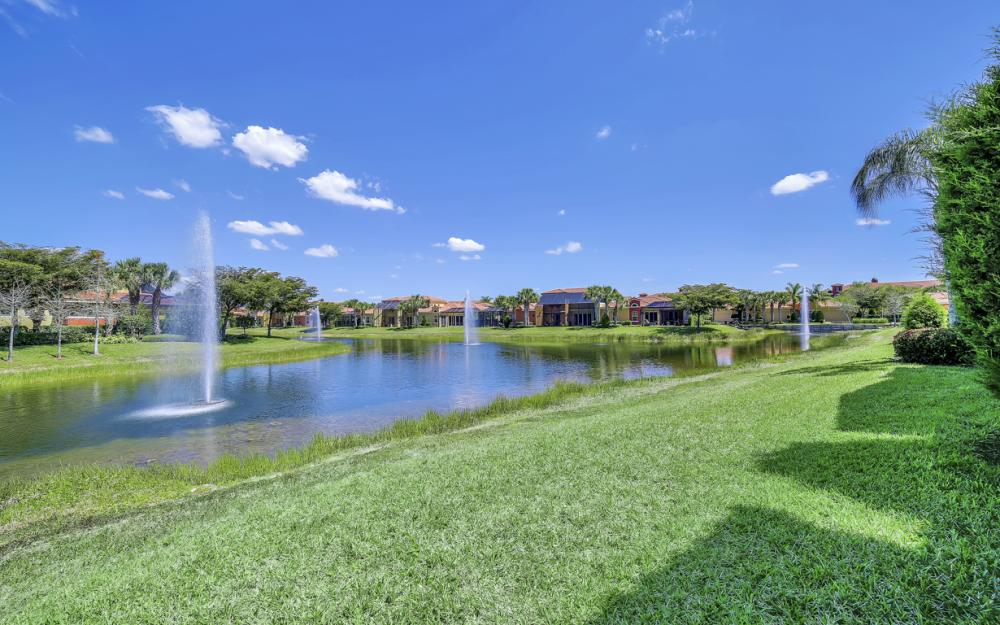 8600 Via Rapallo Dr #103, Estero - Home For Sale 1268575836