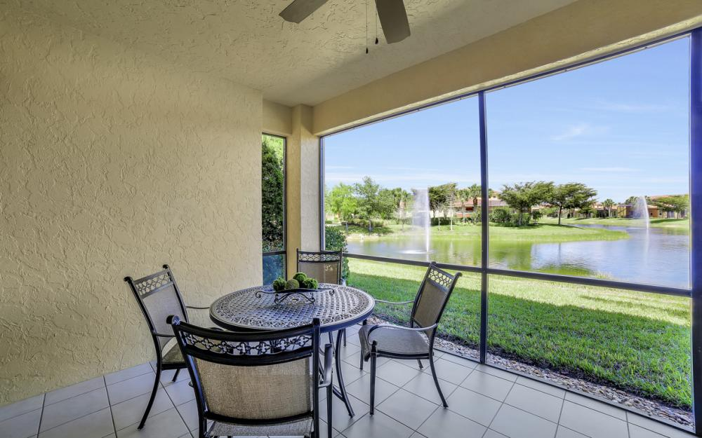 8600 Via Rapallo Dr #103, Estero - Home For Sale 1790738114