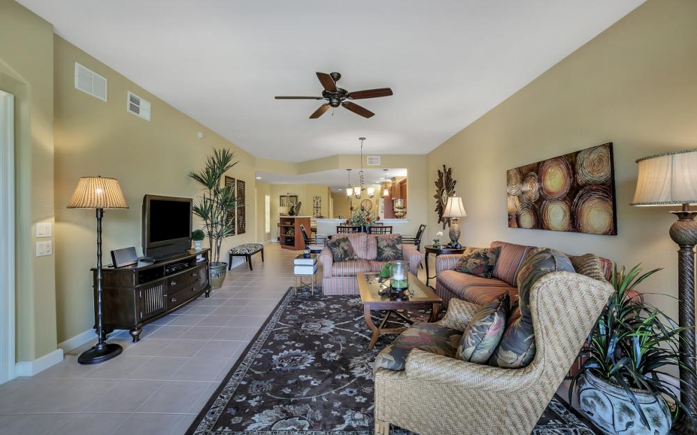 8600 Via Rapallo Dr #103, Estero - Home For Sale 299967575