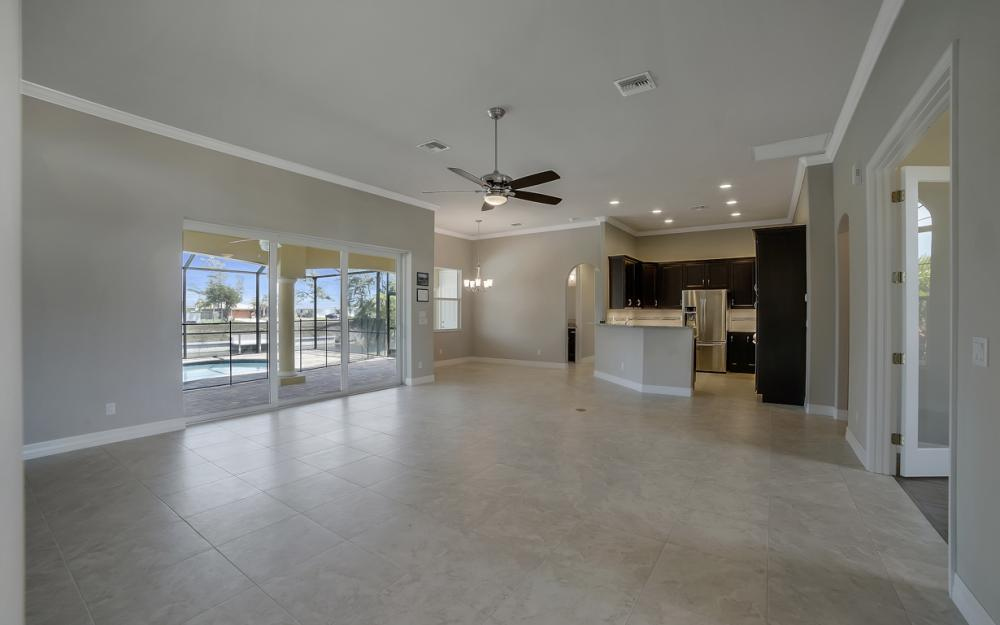4111 SW 17th Pl, Cape Coral - Home For Sale 722935012