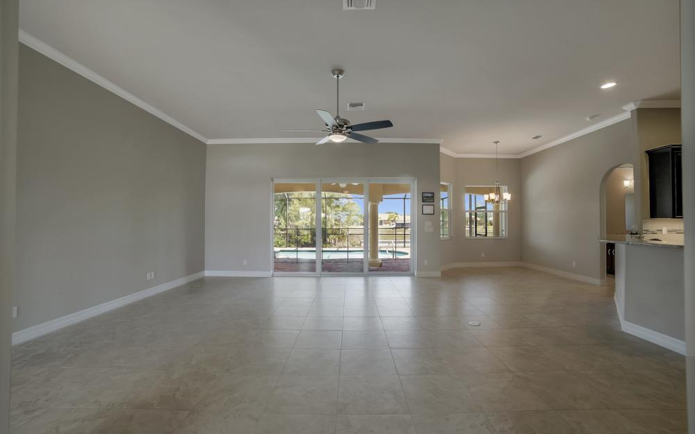 4111 SW 17th Pl, Cape Coral - Home For Sale 440534841