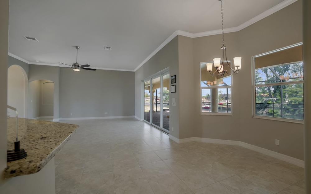 4111 SW 17th Pl, Cape Coral - Home For Sale 1468375207