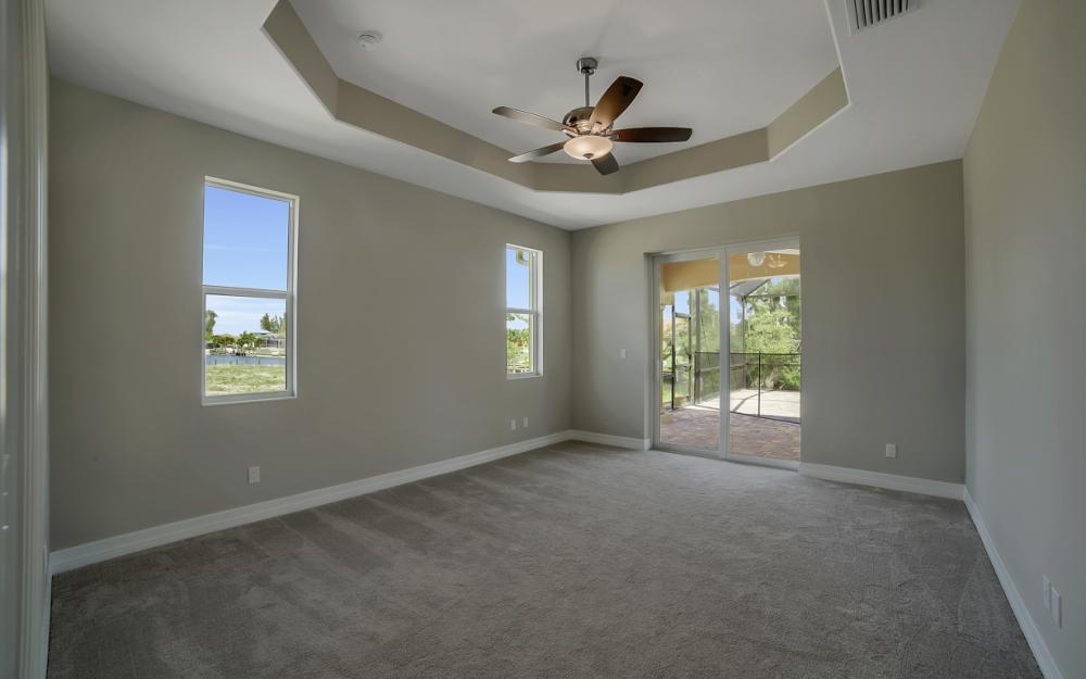 4111 SW 17th Pl, Cape Coral - Home For Sale 402136052