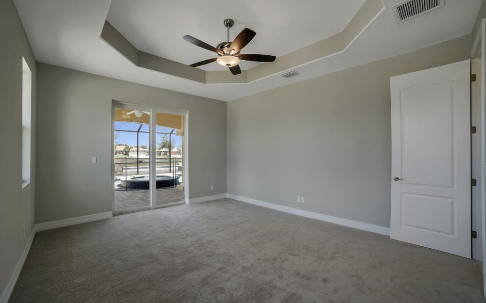 4111 SW 17th Pl, Cape Coral - Home For Sale 1282208184