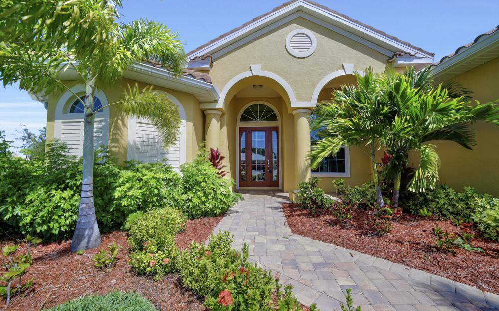 4111 SW 17th Pl, Cape Coral - Home For Sale 1610705858