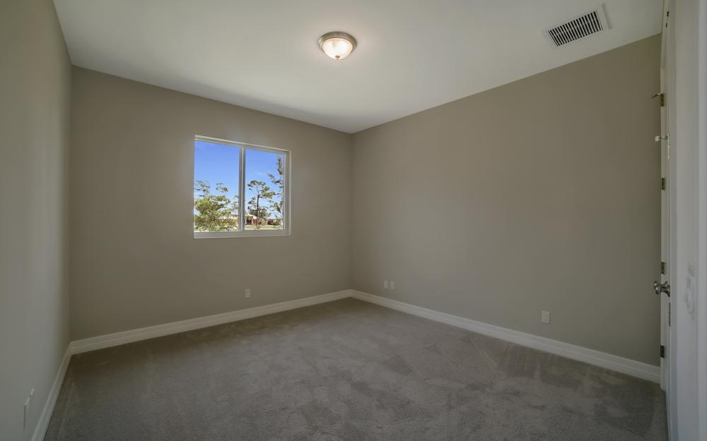 4111 SW 17th Pl, Cape Coral - Home For Sale 1148989458
