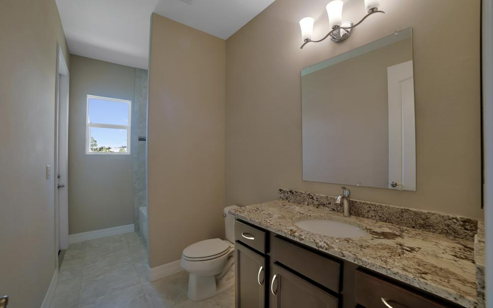 4111 SW 17th Pl, Cape Coral - Home For Sale 1369115349