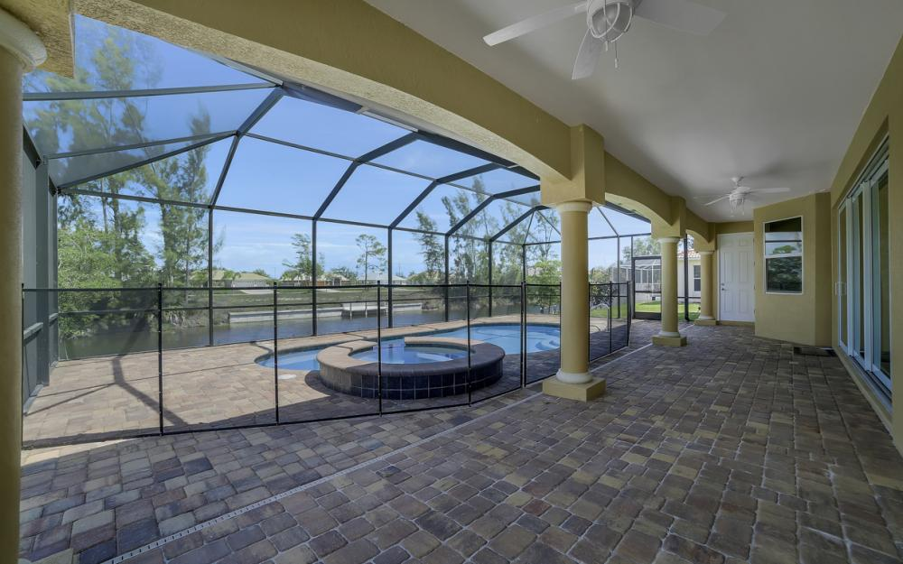 4111 SW 17th Pl, Cape Coral - Home For Sale 1839750293
