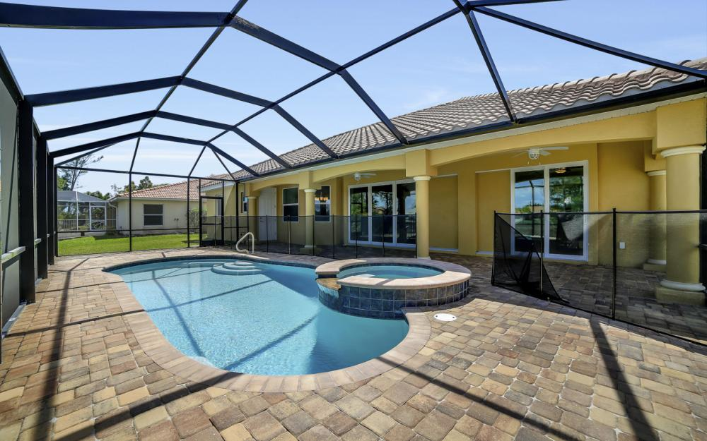 4111 SW 17th Pl, Cape Coral - Home For Sale 1757297782