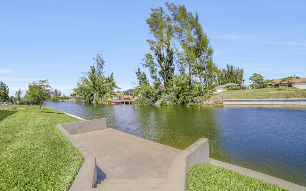 4111 SW 17th Pl, Cape Coral - Home For Sale 2116776086