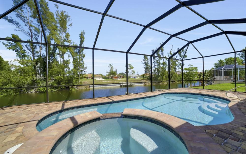 4111 SW 17th Pl, Cape Coral - Home For Sale 1306768503
