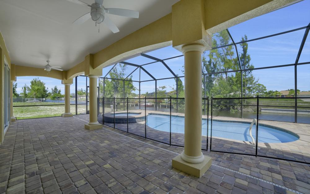 4111 SW 17th Pl, Cape Coral - Home For Sale 1735593784