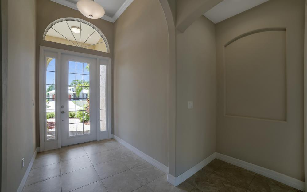 4111 SW 17th Pl, Cape Coral - Home For Sale 1668986609