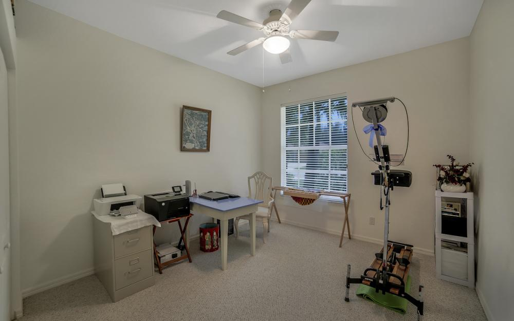 3405 SW 8th St, Cape Coral - Waterfront Gulf Access Home For Sale 294063347