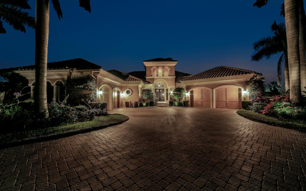 11669 Bald Eagle Way, Naples - Luxury Home For Sale 1526099236