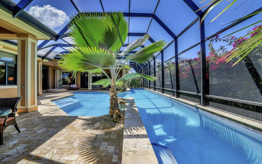 11669 Bald Eagle Way, Naples - Luxury Home For Sale 1503387663