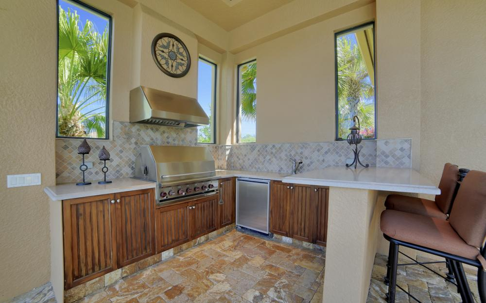 11669 Bald Eagle Way, Naples - Luxury Home For Sale 102824467