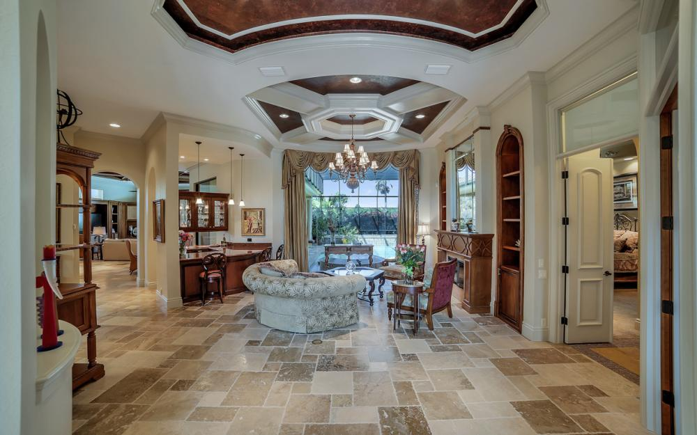 11669 Bald Eagle Way, Naples - Luxury Home For Sale 1721531931