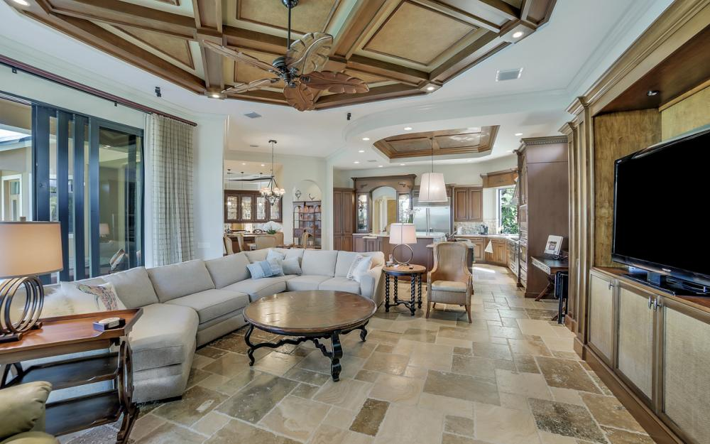 11669 Bald Eagle Way, Naples - Luxury Home For Sale 803734159