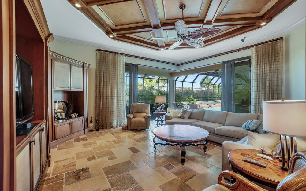 11669 Bald Eagle Way, Naples - Luxury Home For Sale 28174339