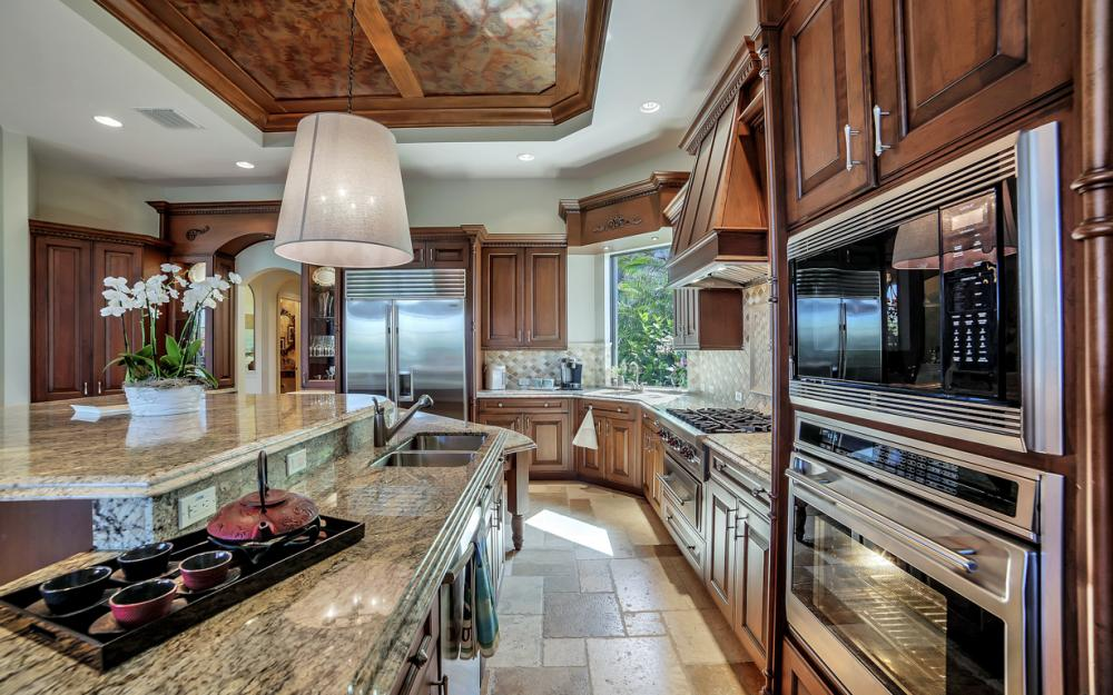 11669 Bald Eagle Way, Naples - Luxury Home For Sale 734588007