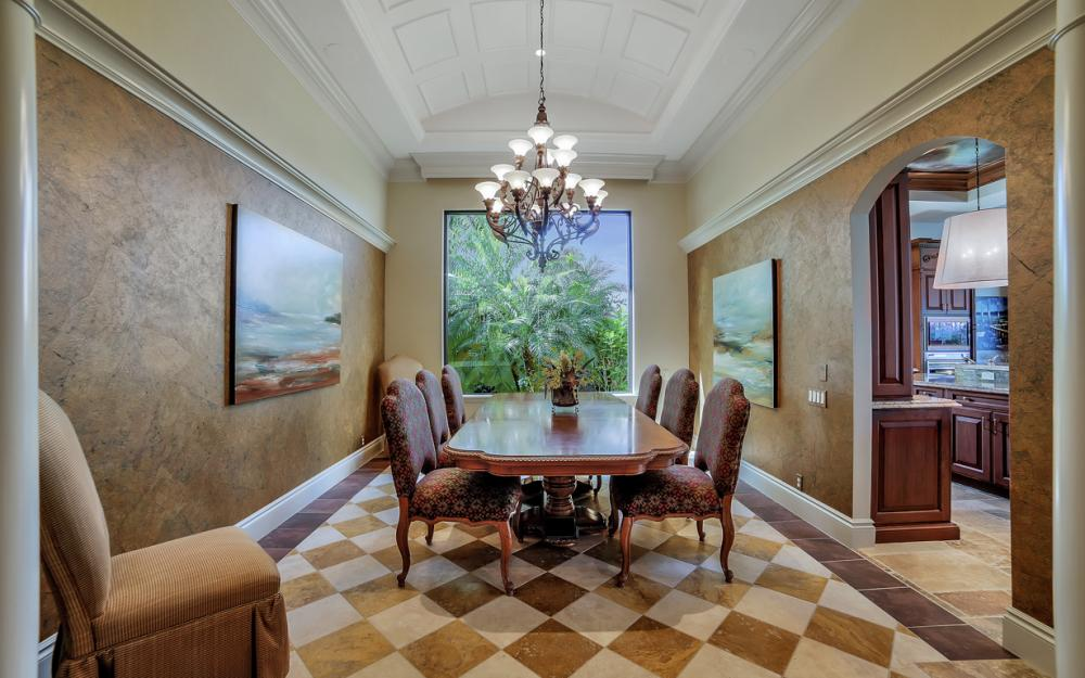 11669 Bald Eagle Way, Naples - Luxury Home For Sale 201244936