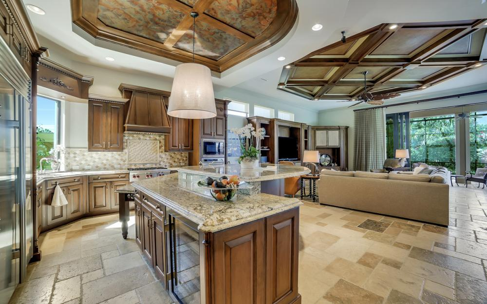 11669 Bald Eagle Way, Naples - Luxury Home For Sale 79187187