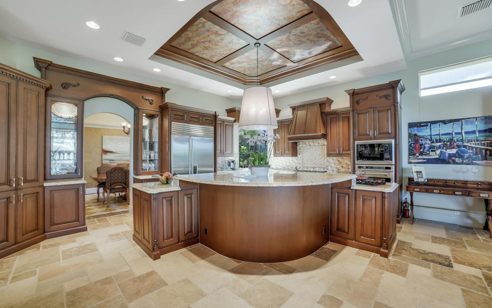 11669 Bald Eagle Way, Naples - Luxury Home For Sale 22409852
