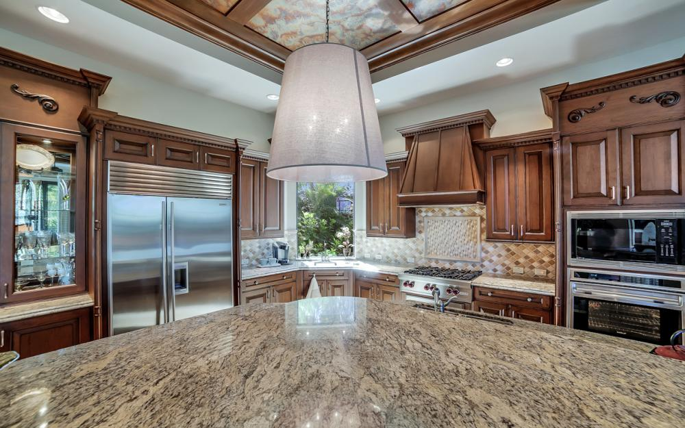 11669 Bald Eagle Way, Naples - Luxury Home For Sale 1671887028