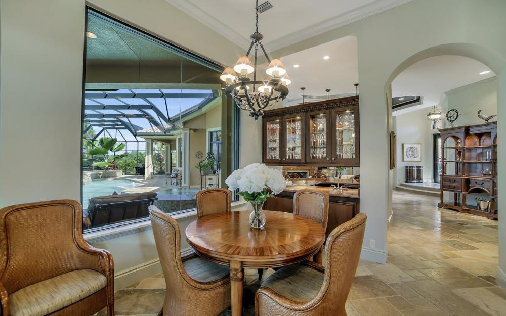 11669 Bald Eagle Way, Naples - Luxury Home For Sale 1099131720