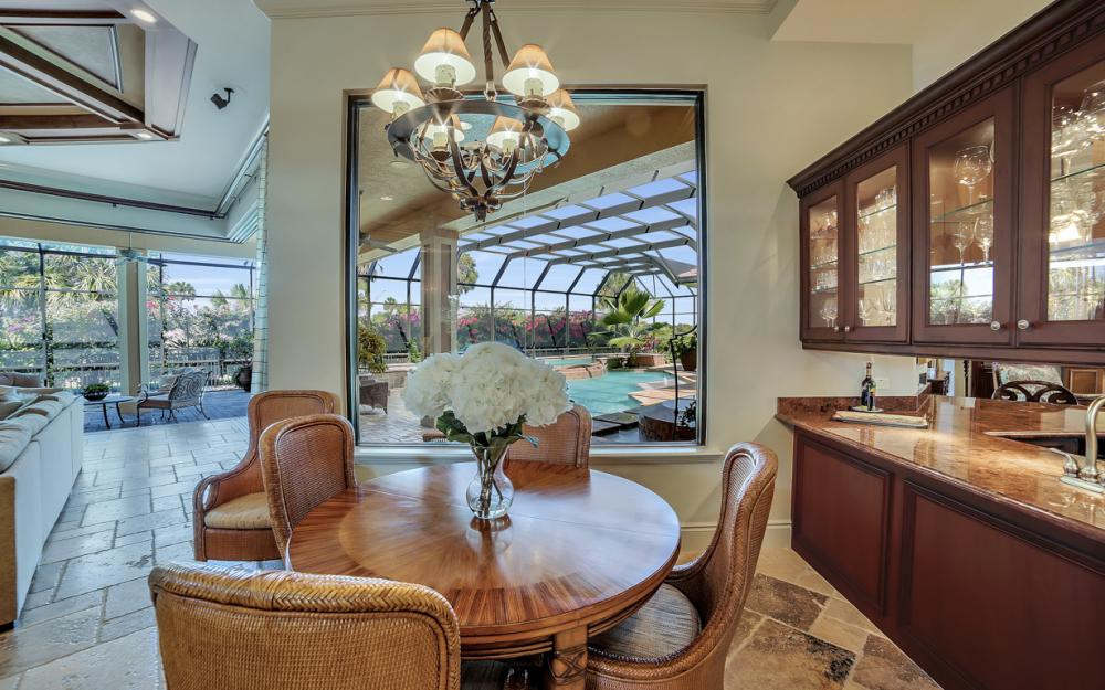 11669 Bald Eagle Way, Naples - Luxury Home For Sale 1462873879
