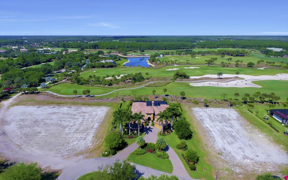 11669 Bald Eagle Way, Naples - Luxury Home For Sale 1545145332