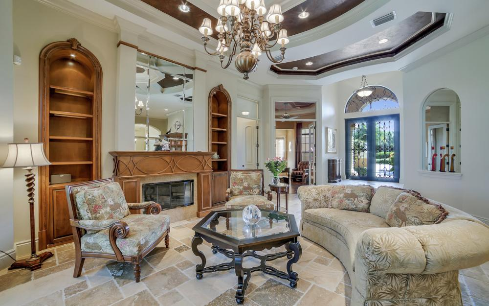 11669 Bald Eagle Way, Naples - Luxury Home For Sale 1608231656