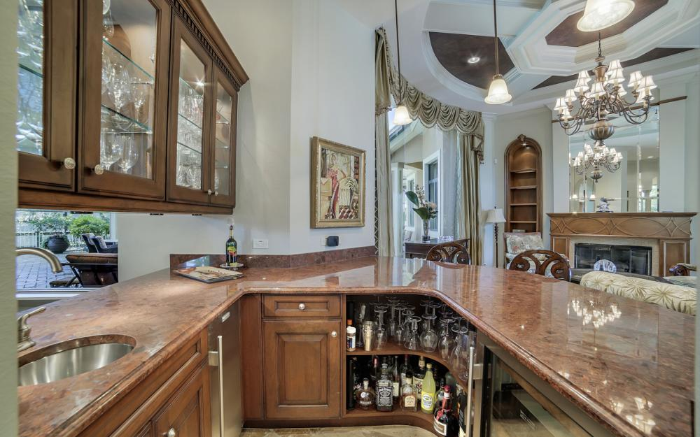 11669 Bald Eagle Way, Naples - Luxury Home For Sale 1859674130